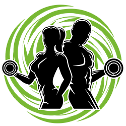 logo personal training250